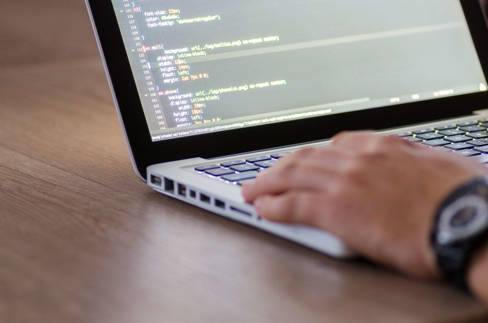 Ist man mit 30 zu alt, um Programmieren zu lernen?