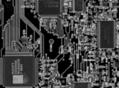 Technische Informatik - Alles über das Studium