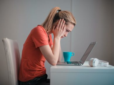 Online Semester: Tipps und Tricks zu Onlinevorlesungen im Informatikstudium