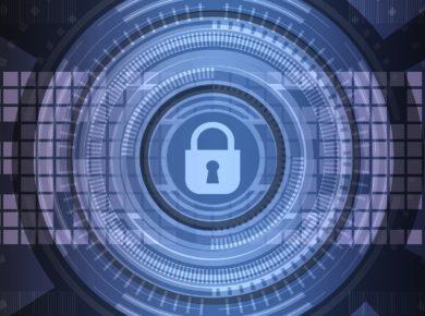 Datenschutz, Informatik